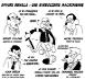 comicstip #6 Affaire Bénalla
