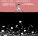comicstip #7 Qu'est ce que le négationnisme ?