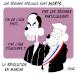 comicstip #28 La révolution en marche