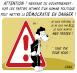 comicstip #29 La démocratie en danger