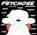 comicstip #30 La psychose coronavirus